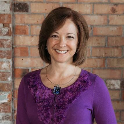 Dr. Marcy Ziska