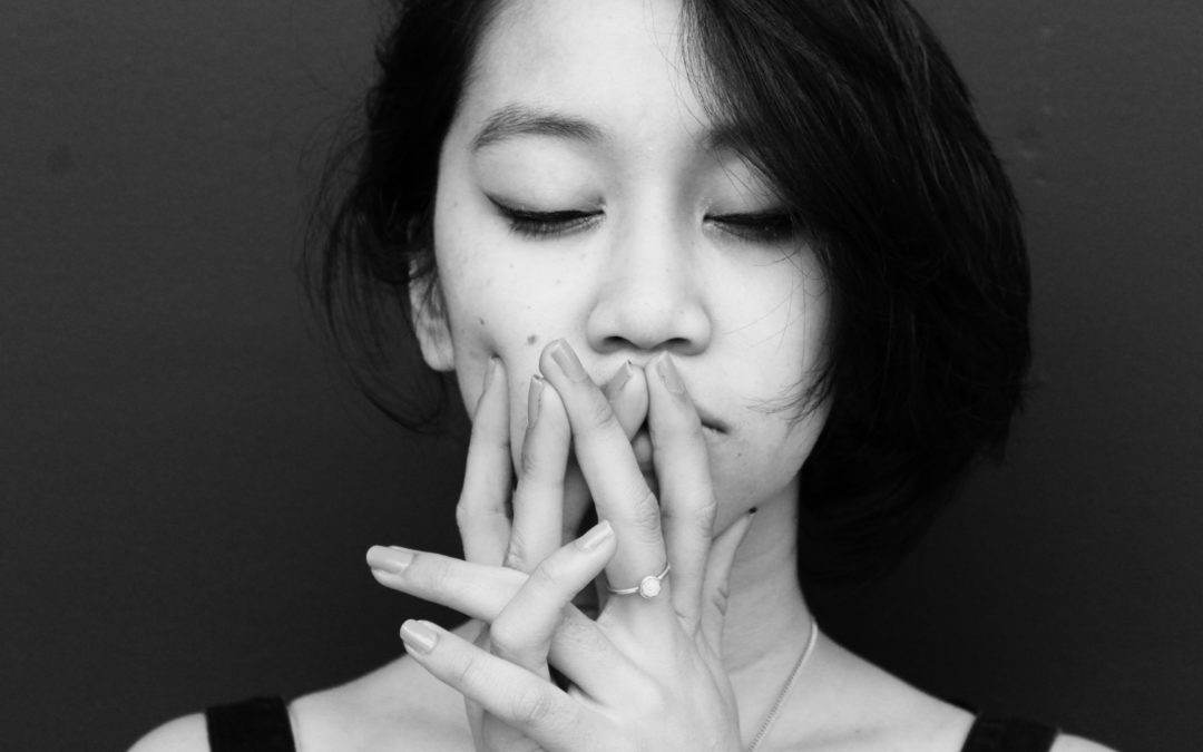 Stress Part 2: Combatting the Effects of Chronic Stress
